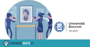 Aprender Gratis | Curso sobre gestión del Patrimonio Artístico