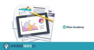 Aprender Gratis | Curso sobre mercados financieros y capital