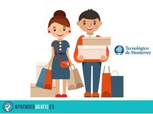 Aprender Gratis | Curso de desarrollo de productos en mercados emergentes (comercio exterior)