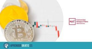 Aprender Gratis | Curso sobre bitcoin, criptomonedas y dinero online