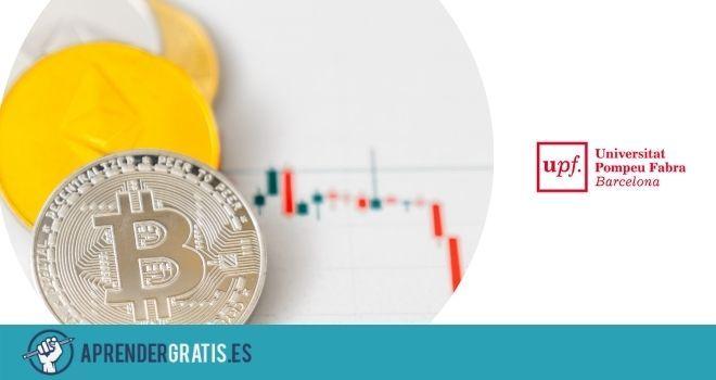 curso de commercio di bitcoin gratis