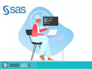 Aprender Gratis | Curso de aprendizaje automático con SAS Viya