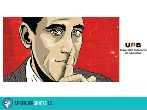 Aprender Gratis | Curso de español: corrección, estilo y variación de la escritura
