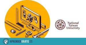 Aprender Gratis | Curso básico de BIM para modelar casas y edificios