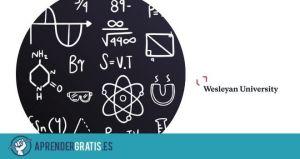 Aprender Gratis | Curso de análisis complejo en matemáticas