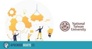 Aprender Gratis | Curso de aplicaciones BIM para ingenieros