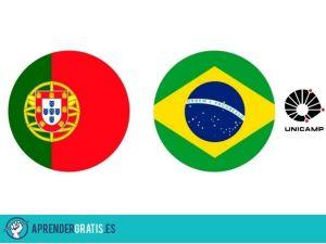 Aprender Gratis | Curso de portugués de Brasil