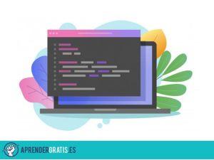 Aprender Gratis | Curso para aprender Linux desde cero