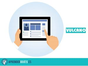 Aprender Gratis | Curso para aprender a reparar tablets, notebooks y All in one