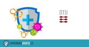 Aprender Gratis | Curso sobre resistencia antimicrobiana
