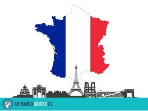 Aprender Gratis | Curso básico de francés (A1)