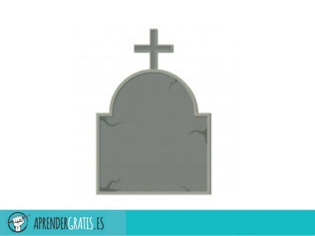 Aprender Gratis | Guía de buenas prácticas para gestión turística en Cementerios