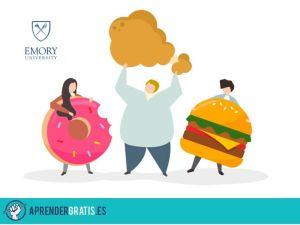 Aprender Gratis   Curso sobre gestión del peso: balanceo calórico