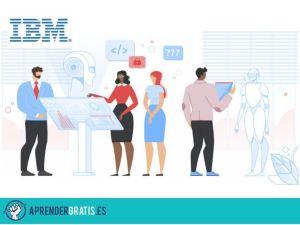 Aprender Gratis   Curso para el certificado profesional de Ingeniero de IA