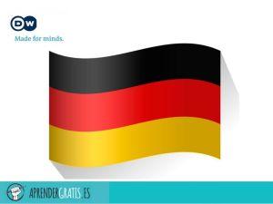Aprender Gratis | Curso de alemán básico desde A1 a B1
