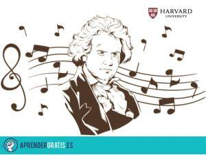 Aprender Gratis | Curso sobre la Novena sinfonía de Beethoven