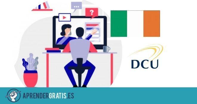 Aprender Gratis | Curso de irlandés desde el inicio