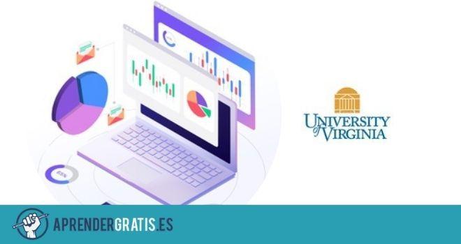 Aprender Gratis | Curso sobre el marketing analítico