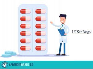 Aprender Gratis | Curso sobre la fabricación de medicinas