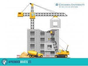 Aprender Gratis | Curso especializado de gestión de proyectos de construcción