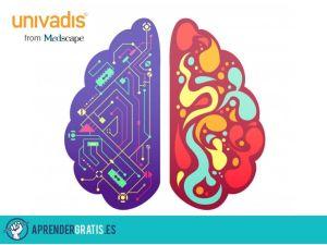 Aprender Gratis | Curso sobre inteligencia emocional en sector salud