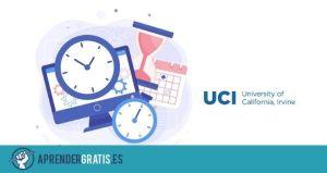 Aprender Gratis | Curso para optimizar la gestión de tu tiempo