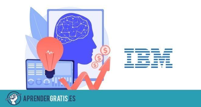 Aprender Gratis | Curso sobre creación de flujos de trabajo con Inteligencia Artificial