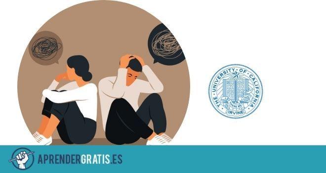 Aprender Gratis | Curso sobre los tipos de conflictos