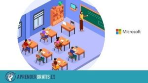 Aprender Gratis | Curso de Flipped 365 centrado en la Educación