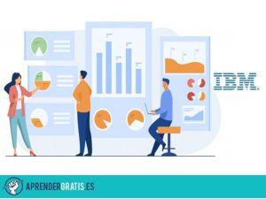 Aprender Gratis | Curso sobre uso de Apache Spark para Big Data