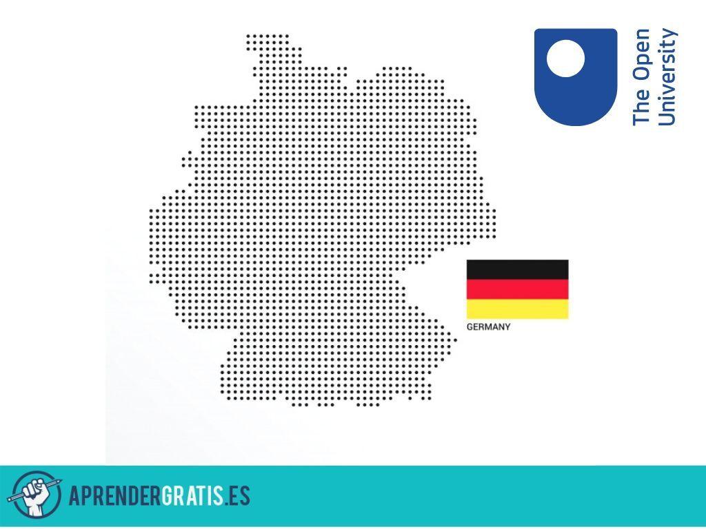 Aprender Gratis | Curso de alemán intermedio