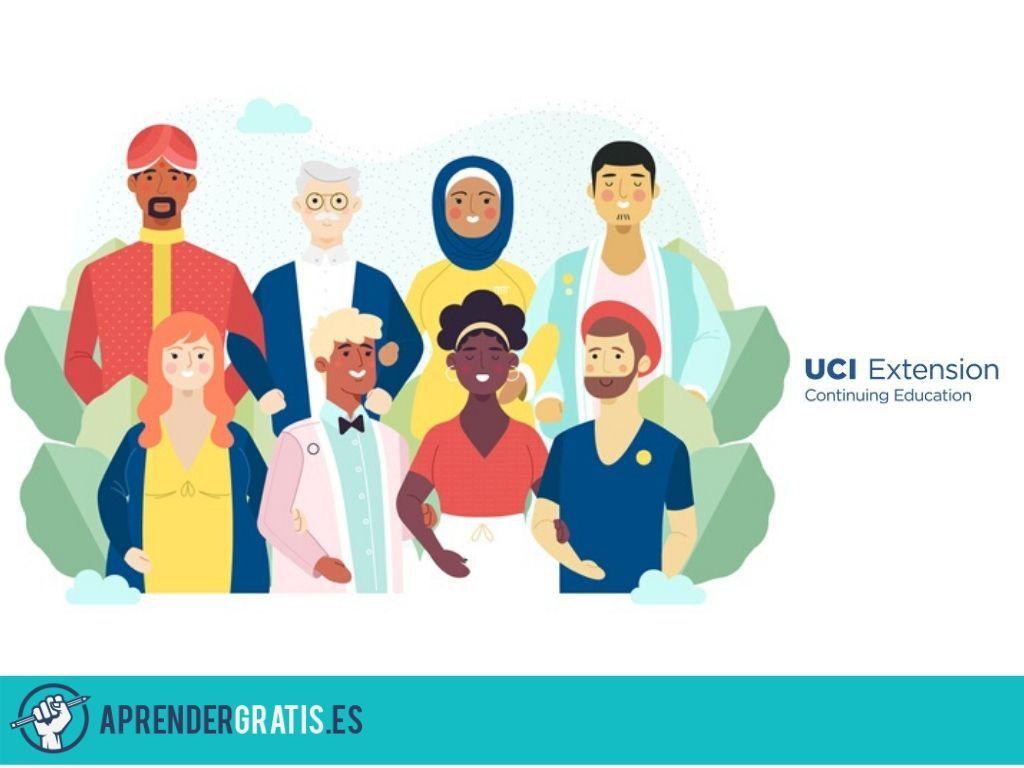 Aprender Gratis   Curso sobre comunicación intercultural
