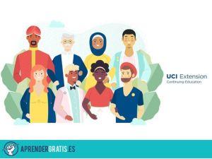 Aprender Gratis | Curso sobre comunicación intercultural