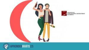 Aprender Gratis | Curso de técnicas de intervención para reducir consumo de alcohol