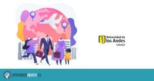 Aprender Gratis | Curso de ciudadanía para formadores