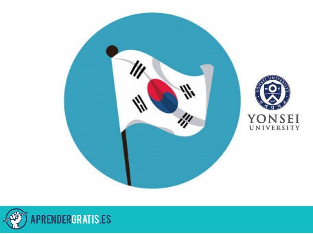 Aprender Gratis   Curso para hablar coreano básico