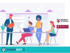 Aprender Gratis | Curso sobre las herramientas para gestionar equipos