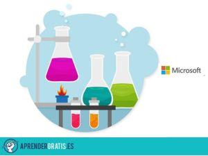Aprender Gratis | Curso sobre uso de Minecraft para enseñar Químicas
