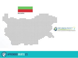 Aprender Gratis | Curso de búlgaro básico A1