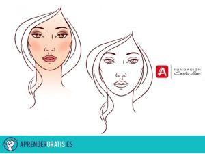 Aprender Gratis | Curso para ser asesor de belleza