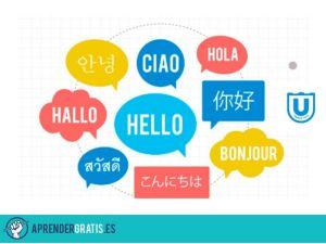 Aprender Gratis | Curso sobre cómo gestionar un proyecto de traducción