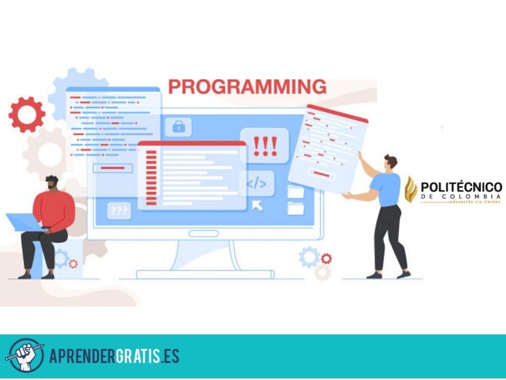 Aprender Gratis | Curso de programación PHP