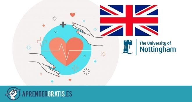 Curso De Ingles Para Enfermeria Y Carreras De Salud