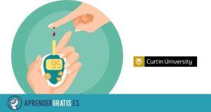 Aprender Gratis | Curso para gestionar la diabetes