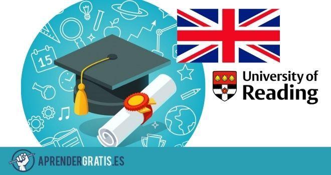 Aprender Gratis | Curso para mejorar el inglés escrito para la Universidad