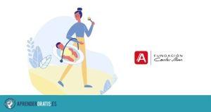 Aprender Gratis | Curso para ser cuidador de niños (canguro o babysitter)
