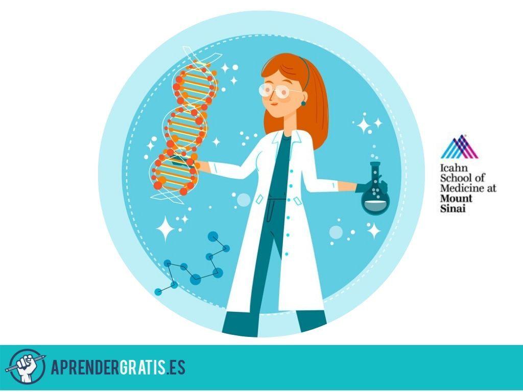 Aprender Gratis | Curso sobre sistemas de biotecnología