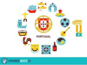 Aprender Gratis | Curso de portugués básico para hispanohablantes