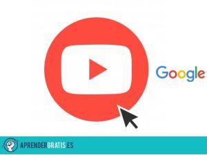 Aprender Gratis | Guía para organizar eventos virtuales en Youtube