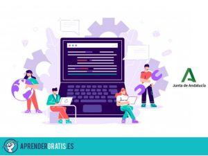 Aprender Gratis | Curso de iniciación a la programación web en PHP